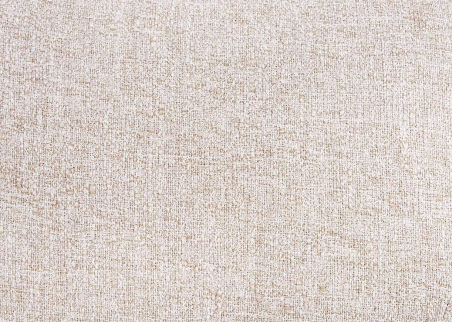 Tabouret pivotant Helena -Marlo sable
