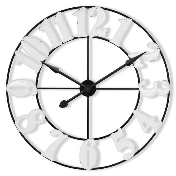 Horloge Brolin