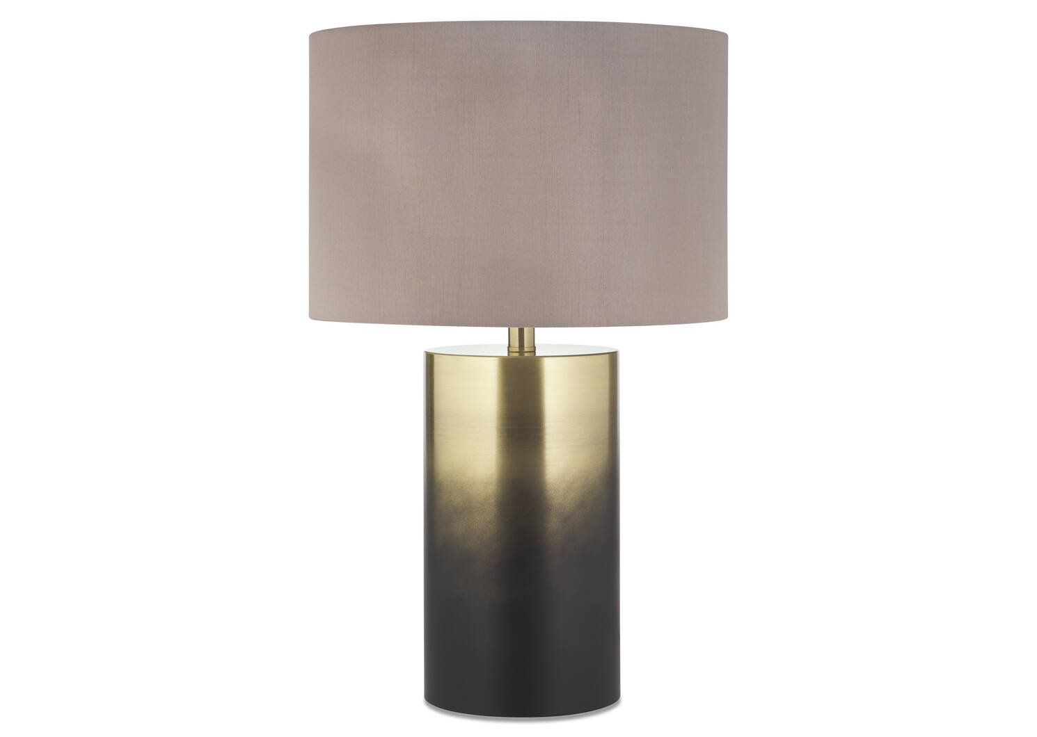 Lampe de table Xavian