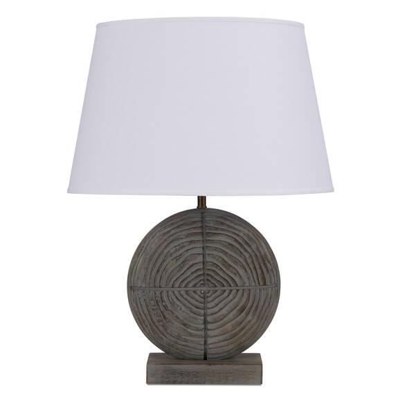 Lampe de table Amery