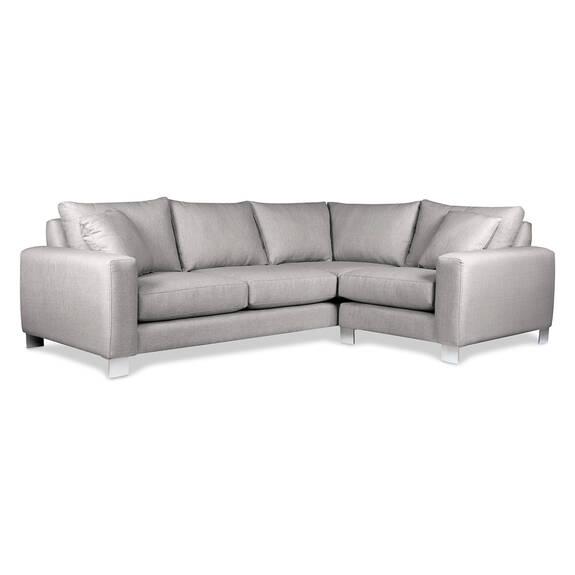 Canapé modulaire Tribeca personnalisé