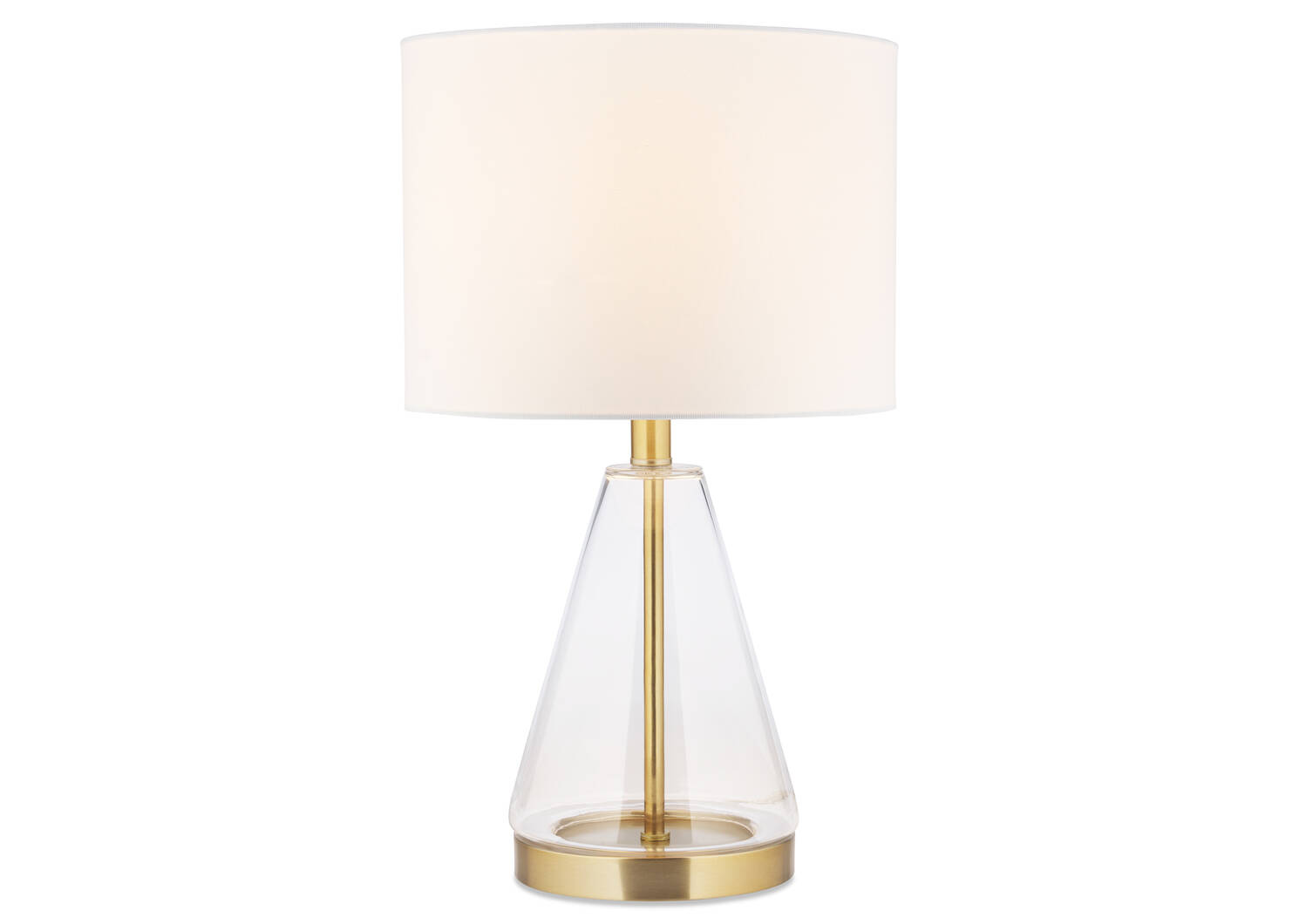 Lampe de table Sylas