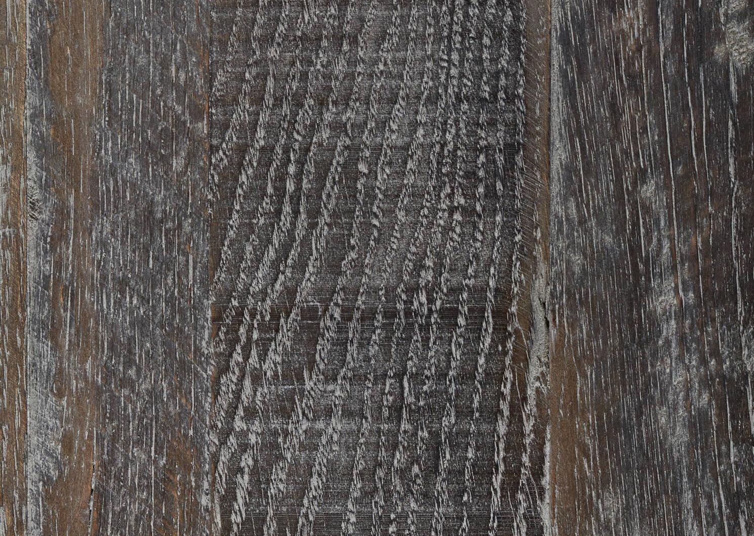 Tables basses gigognes Madera -Oak Bay