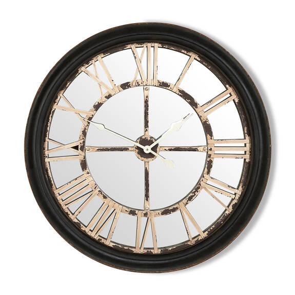 Horloge Echo