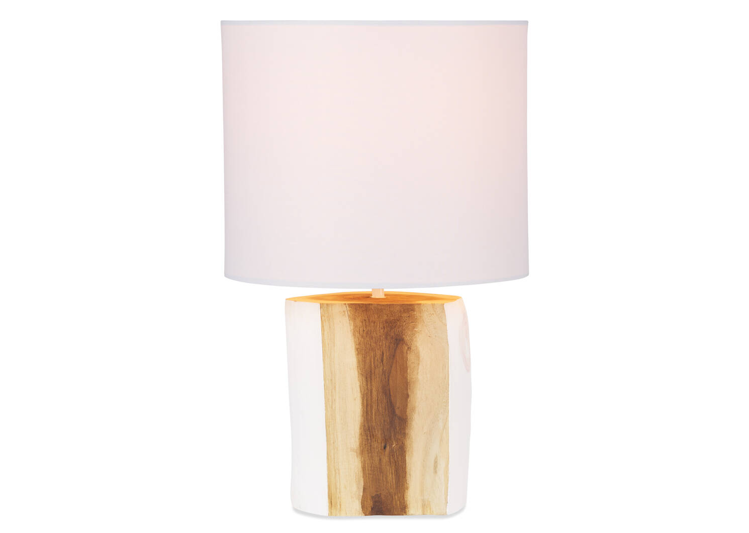 Lampe de table Kiernan