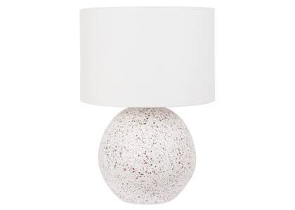 Kynlee Table Lamp