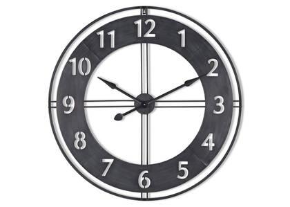 Horloge Raliegh