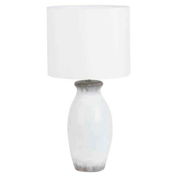 Lampe de table Jaslene