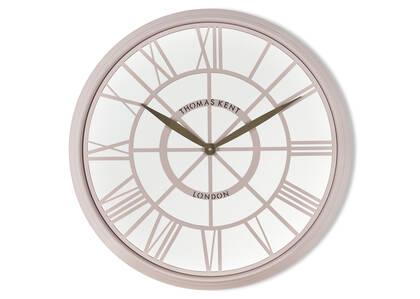 Horloge Felman