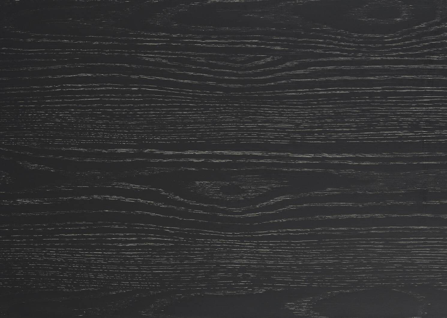 Table Alexi -Acadia charbon