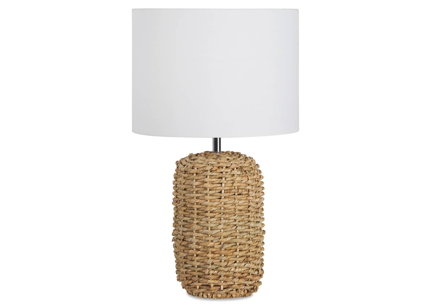 Lampe de table Darna
