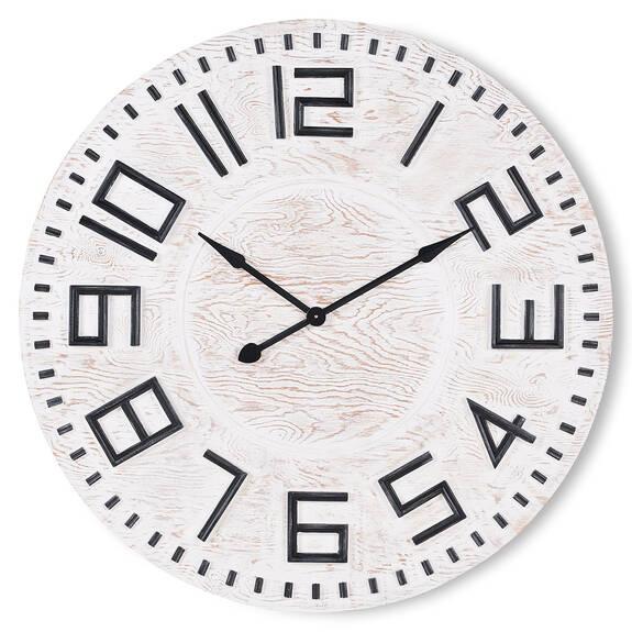Horloge Charlee