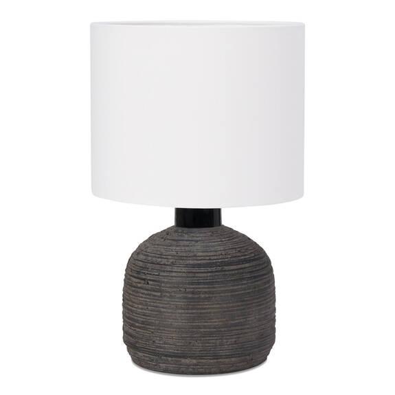 Lampe de table Draden