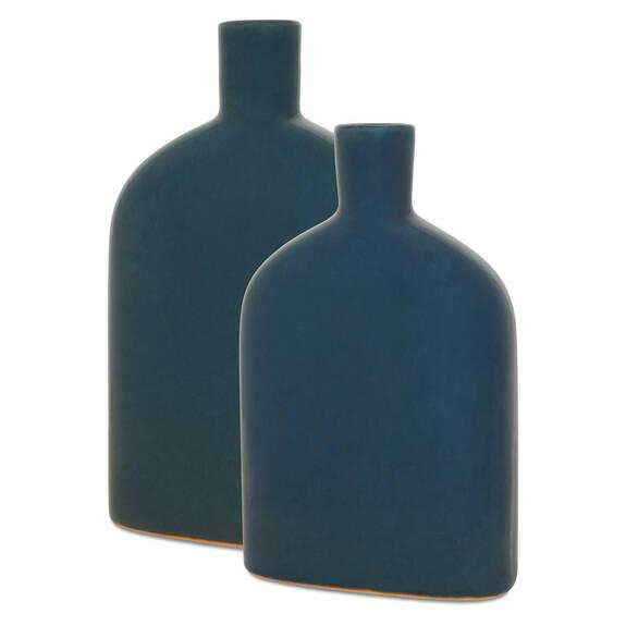 Vases Asher - Amiral
