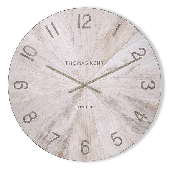 Horloge Mendel