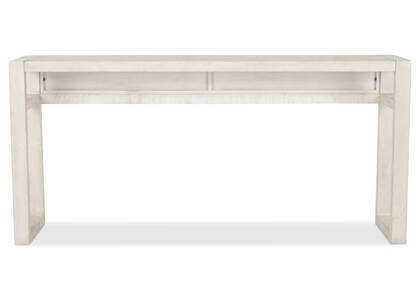 Table console Williford -Sutter Alab.