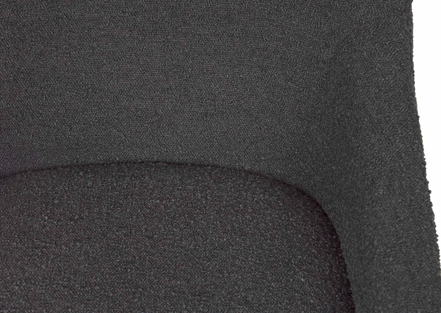 Chaise Turcotte -Amalie charbon