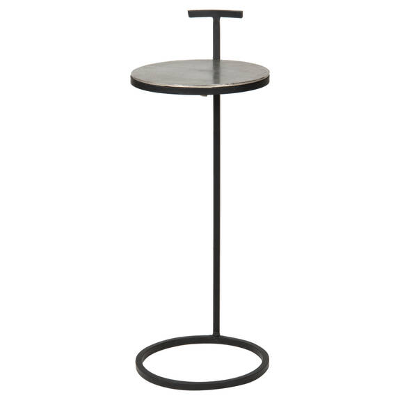 Table d'appoint Torres