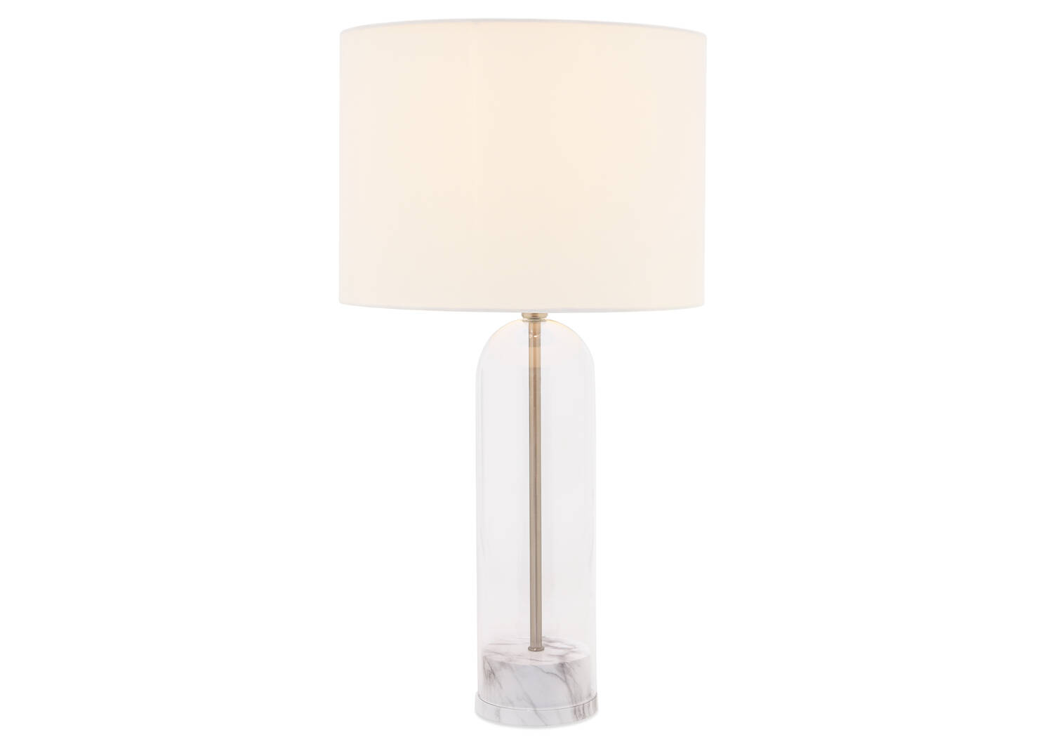 Lampe de table Clarent