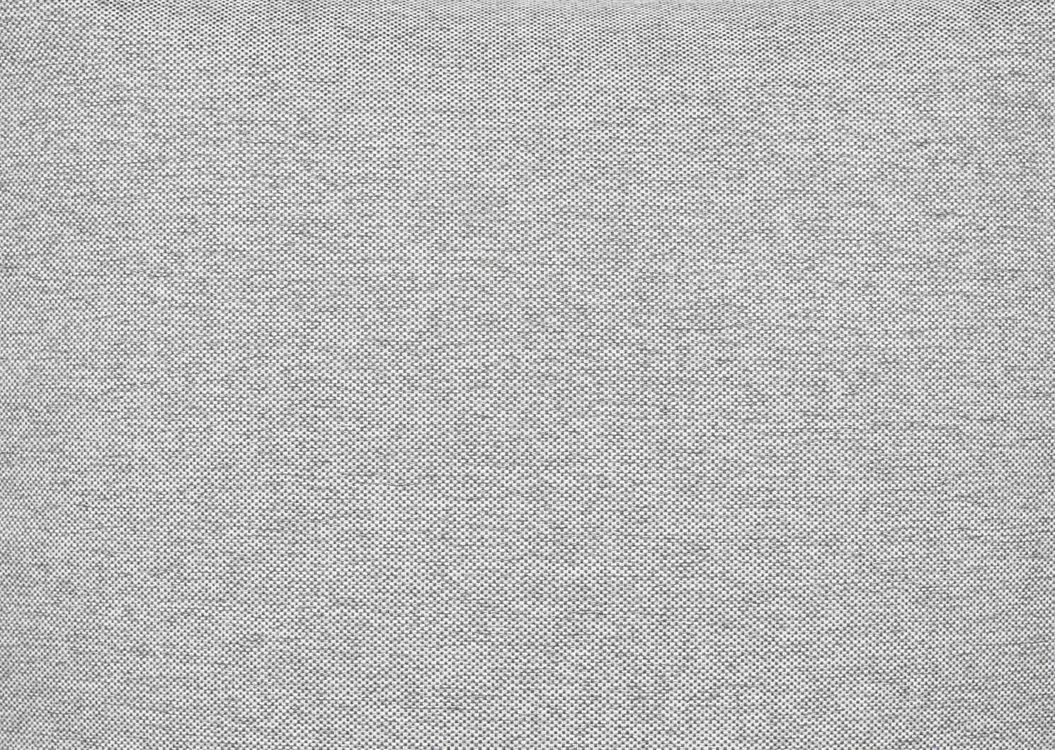 Fauteuil Torrance -Kobe gris