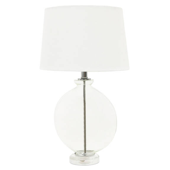 Lampe de table McLaughlin