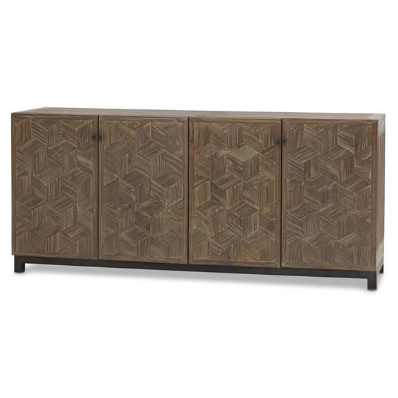 Cabinet Ophelia -pin