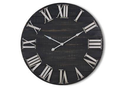 Horloge Brayden