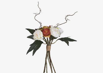 Bouquet Adalyn
