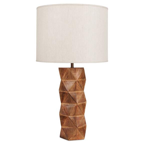 Lampe de table Gaya