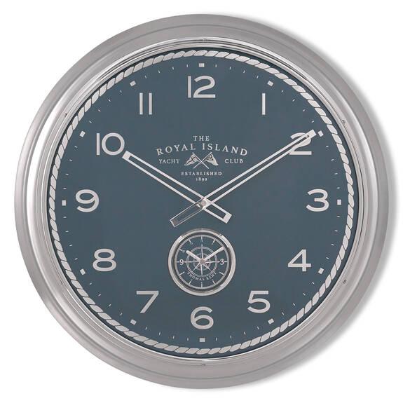 Horloge Galley