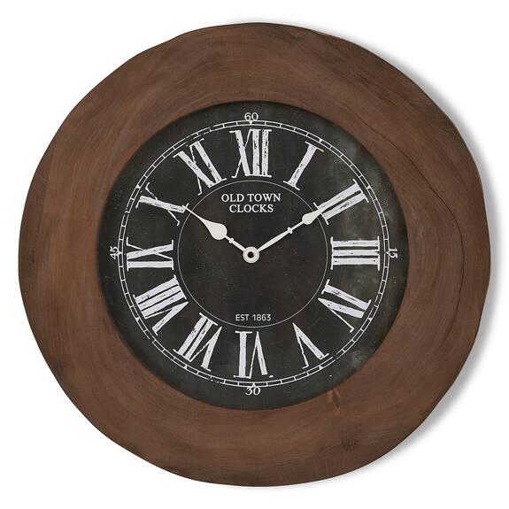 Horloge Macy