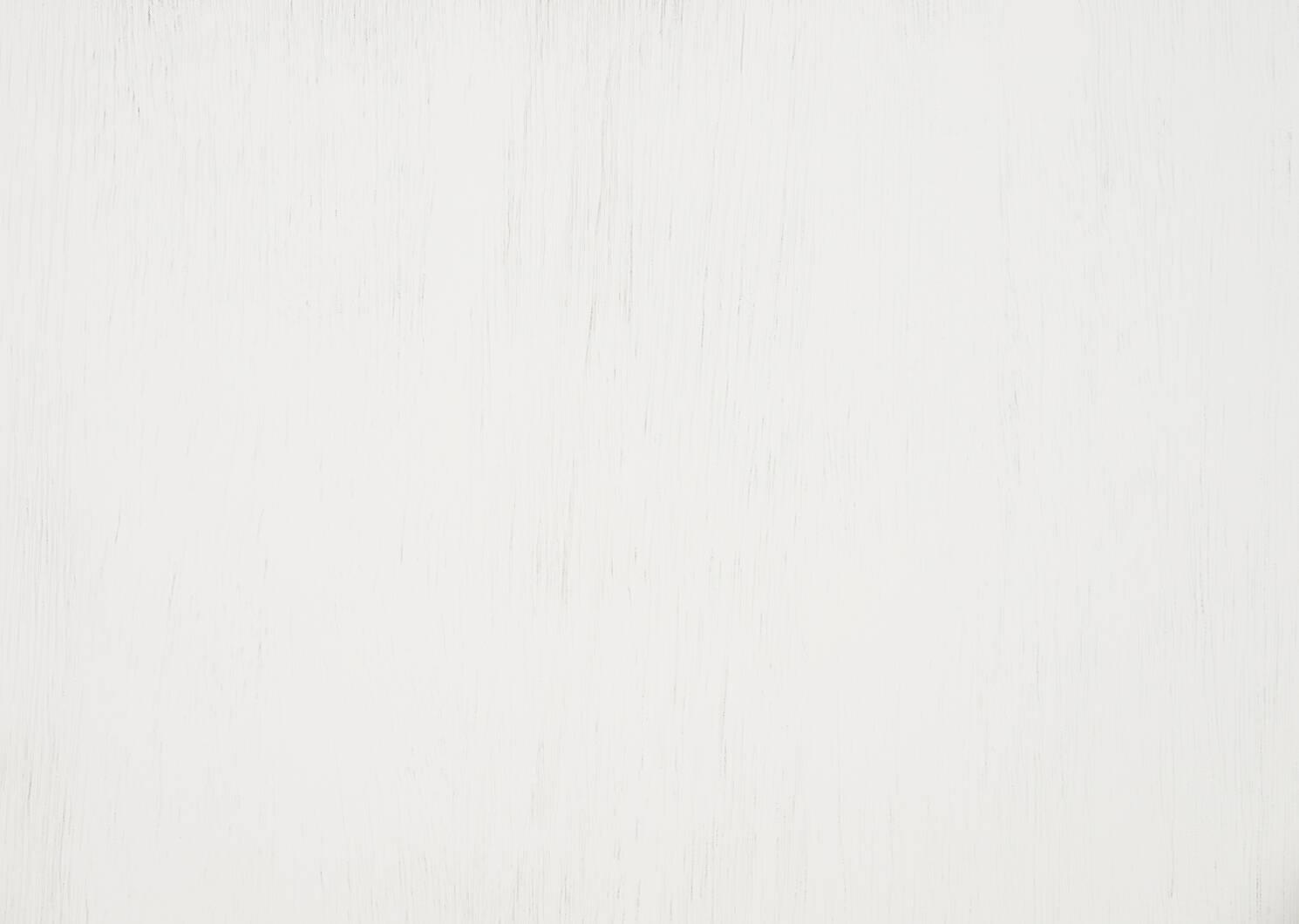 Chaise Hershel -Yvie Chantilly