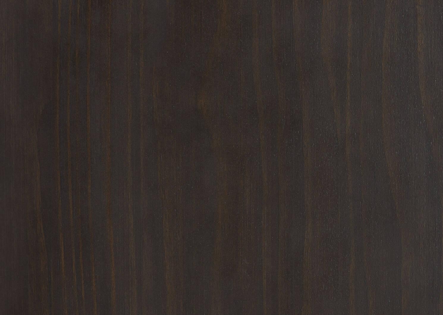 Commode à 5 tiroirs Luna -Stone cacao