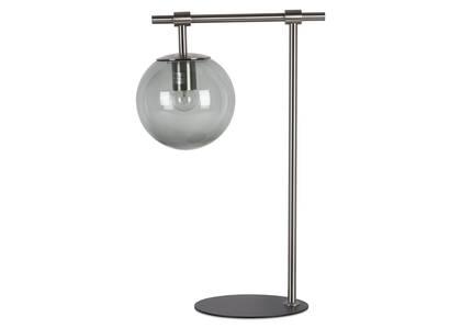 Lampe de table Blaise