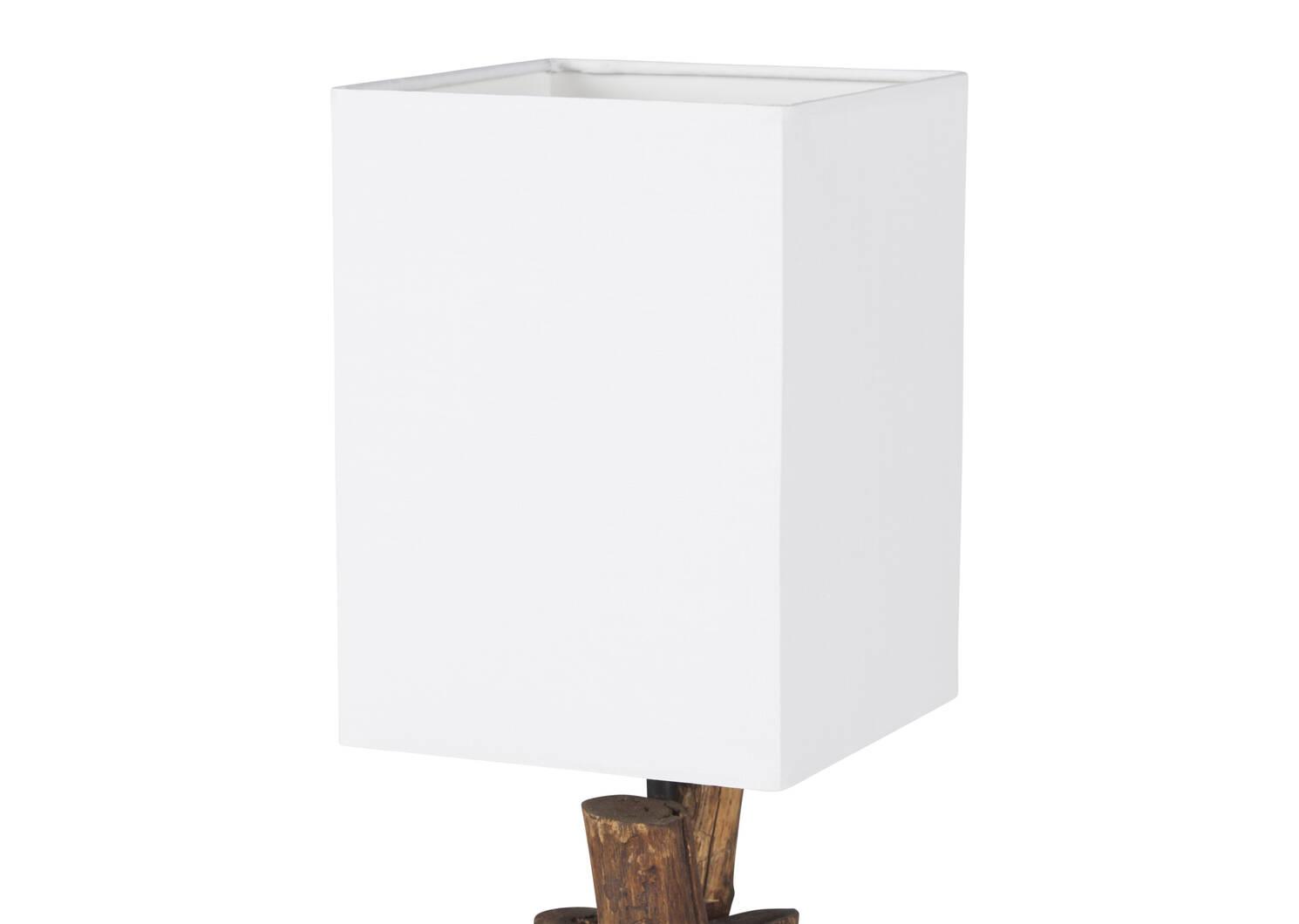 Lampe de table Caraway