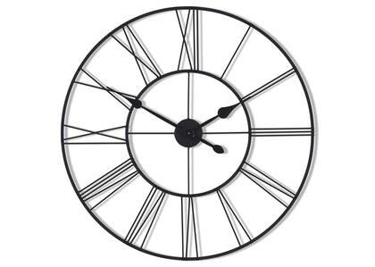 Horloge Dillon