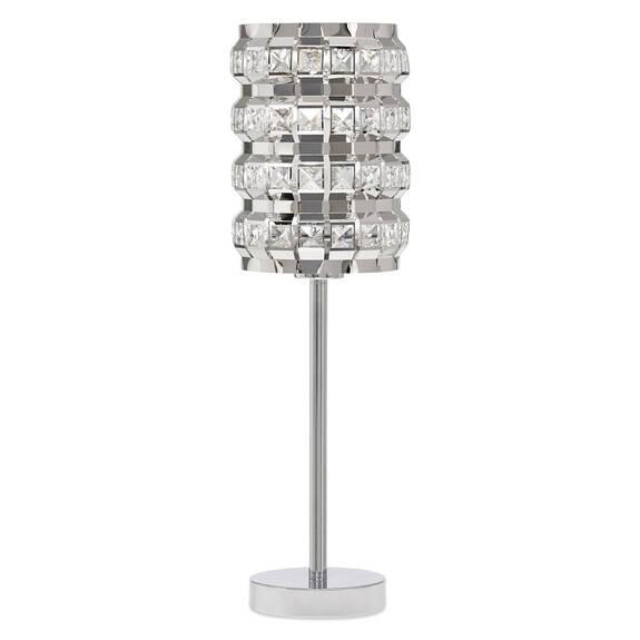 Lampe de table Milena