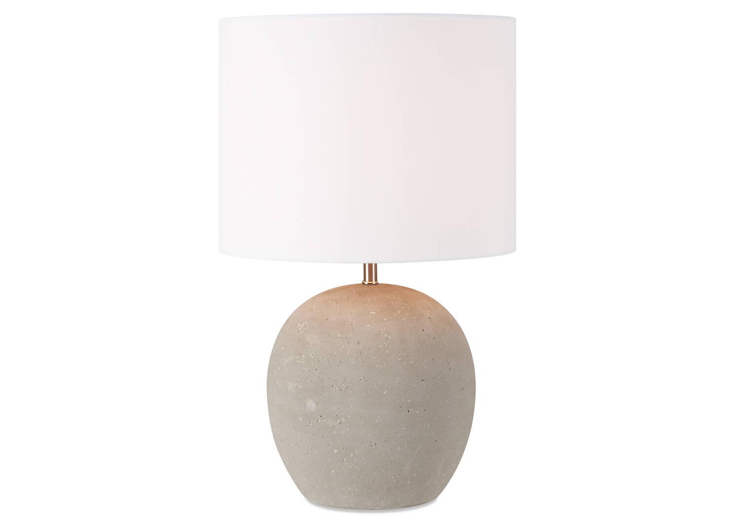 Lampe de table Raymond