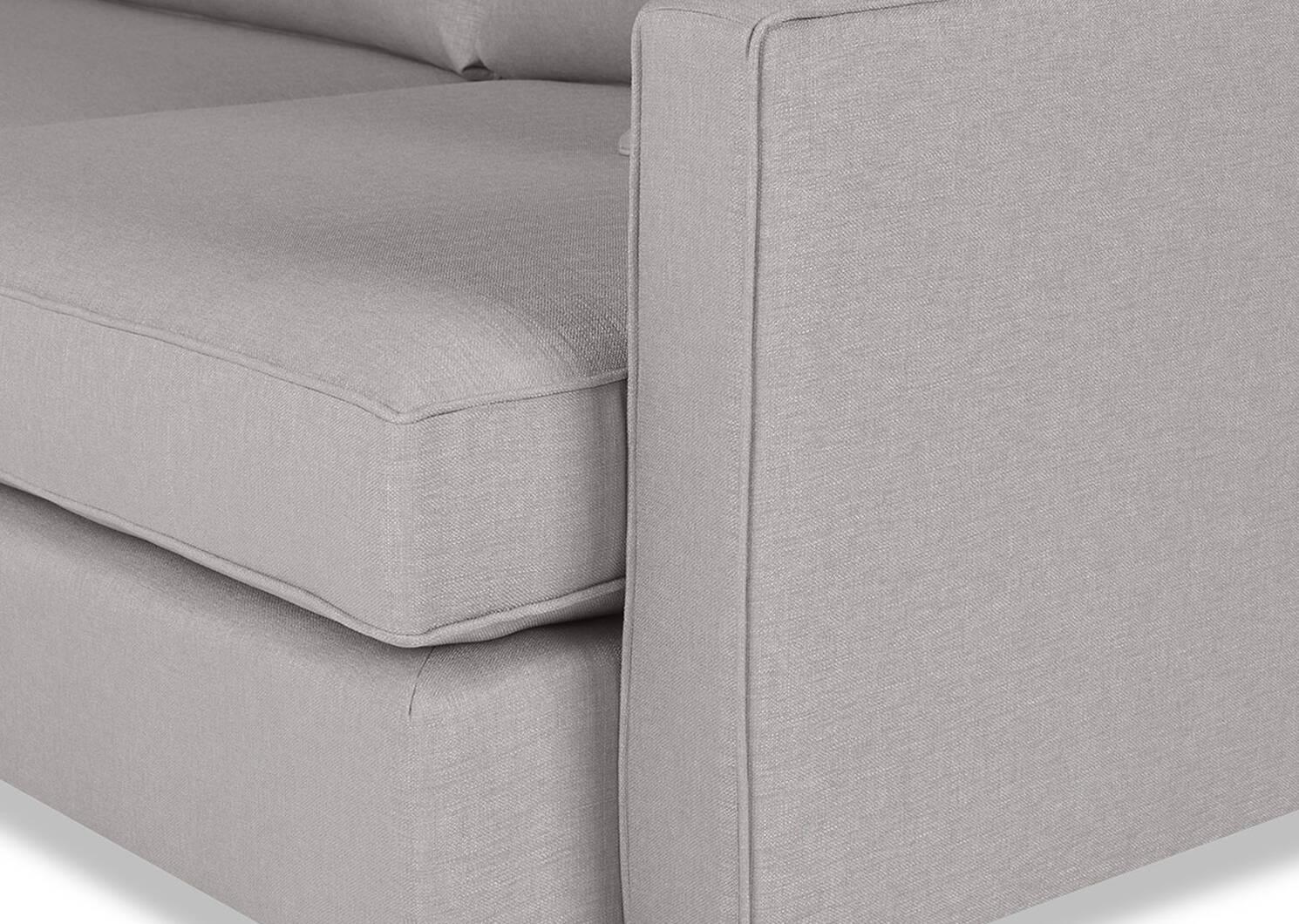 Canapé modulaire  Sibley personnalisé
