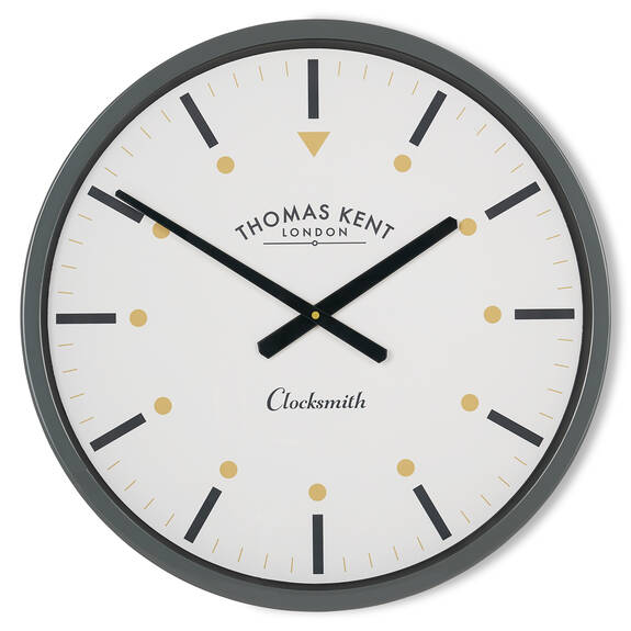 Horloge Contempo