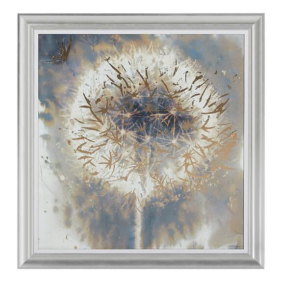 Tableau Dandelion (pissenlit)