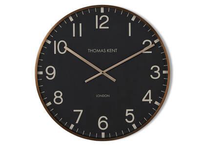 Horloge Clement