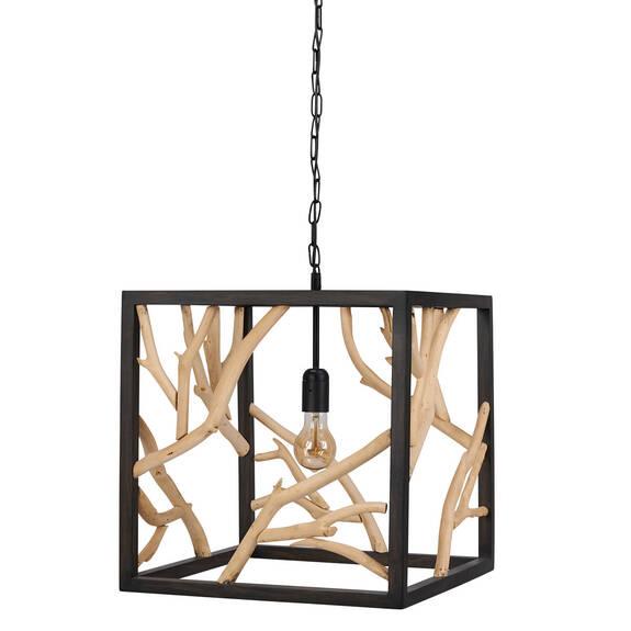 Lampe suspendue Grove