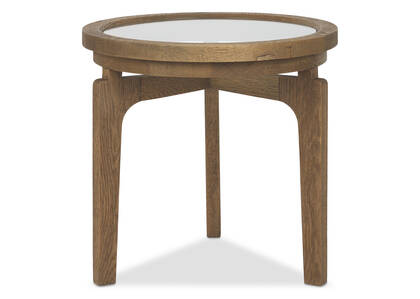 Table d'appoint Wilson -Miro orge