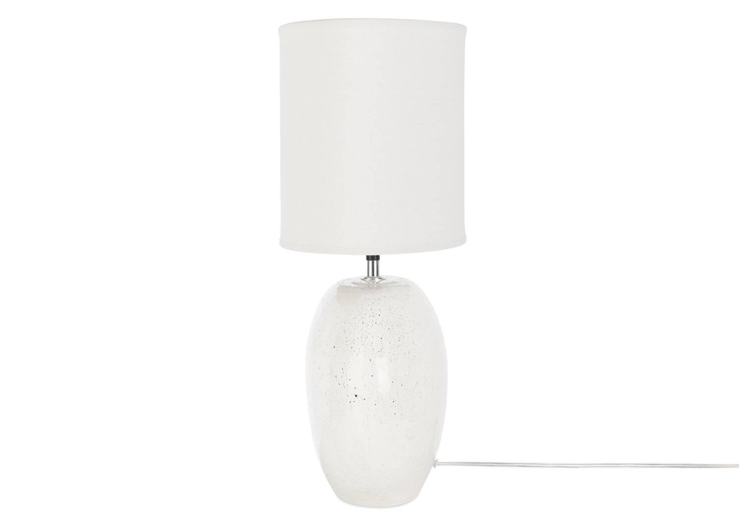 Lampe de table Balandra