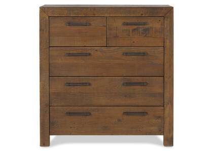 Commode Sydney -Romy pin
