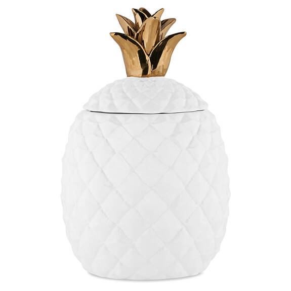 Bocal ananas Lilo