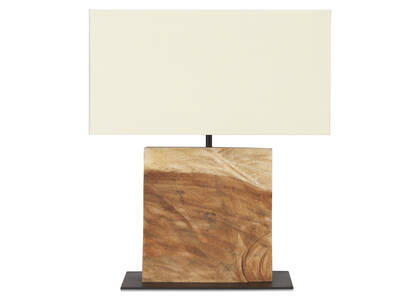Vernal Table Lamp