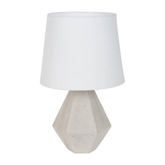 Lampe de table Quarry