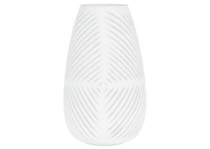 Grand vase Takara